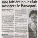 Journal La Gruyère 28.11.2013 001